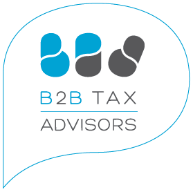 B2B Tax Advisors