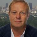 Luc Brusselaers
