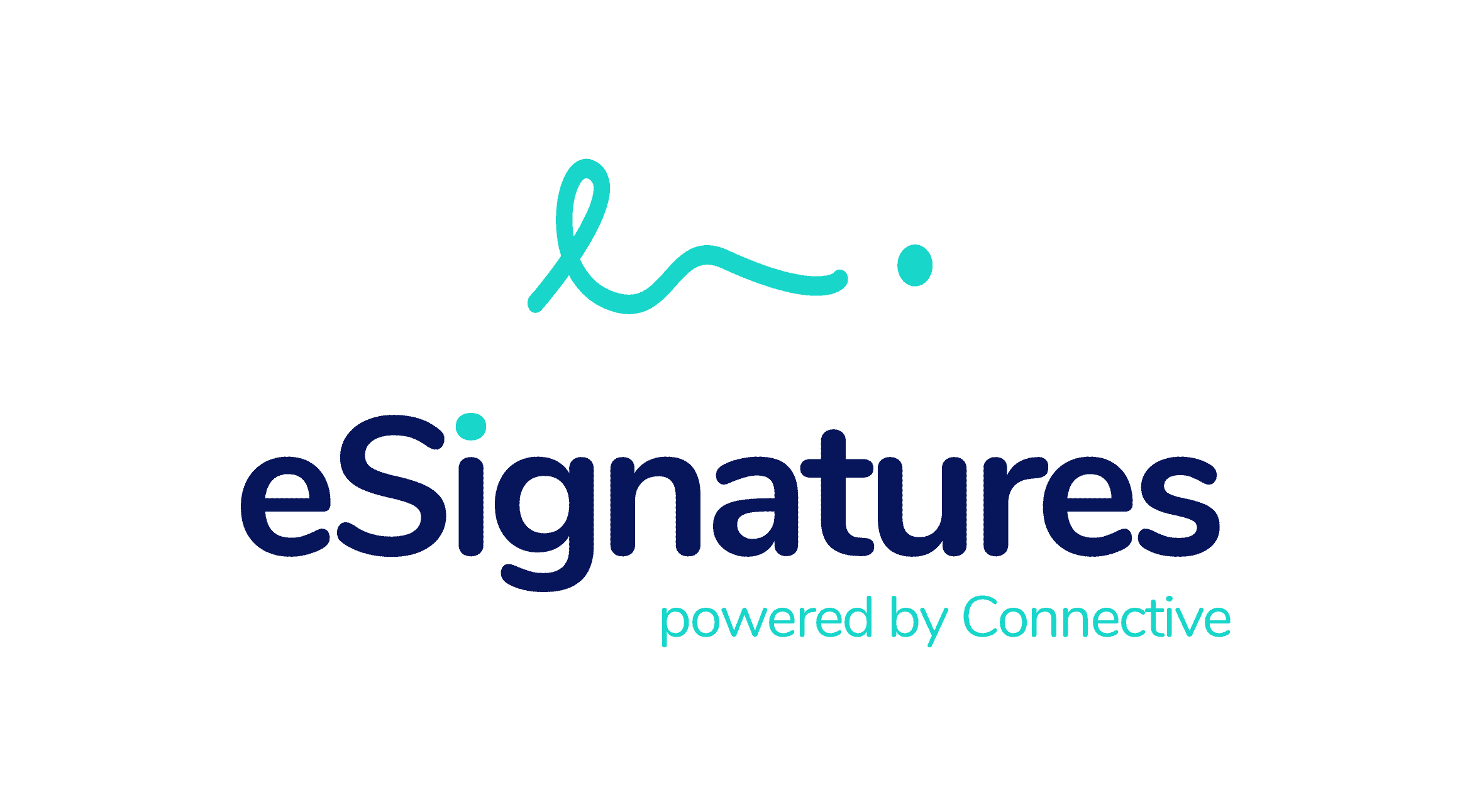 ESignatures powered by Connective